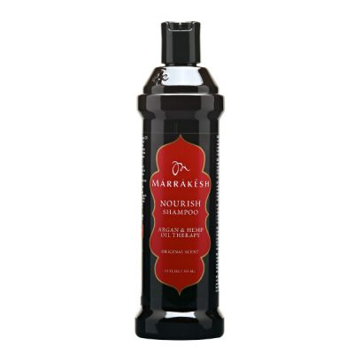 http://moroccan-barber.co.za/wp-content/uploads/2016/10/Marrakesh-Shampoo1.jpg