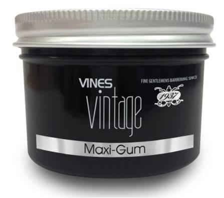 http://moroccan-barber.co.za/wp-content/uploads/2016/10/Maxi-Gum-Gel.jpg