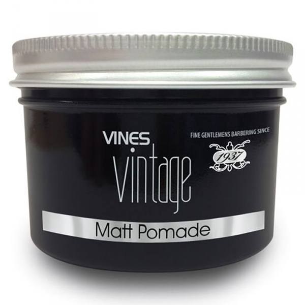 https://moroccan-barber.co.za/wp-content/uploads/2016/10/Matt-Pomade.jpg