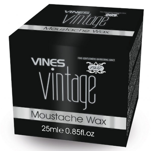 https://moroccan-barber.co.za/wp-content/uploads/2016/10/Moustache-Wax-600x600.jpg