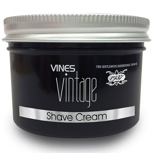 https://moroccan-barber.co.za/wp-content/uploads/2016/10/vines-vintage-shave-cream.jpg